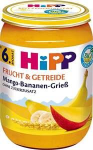 HiPP              5+1 Aktion