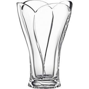 NACHTMANN Vase, Klar