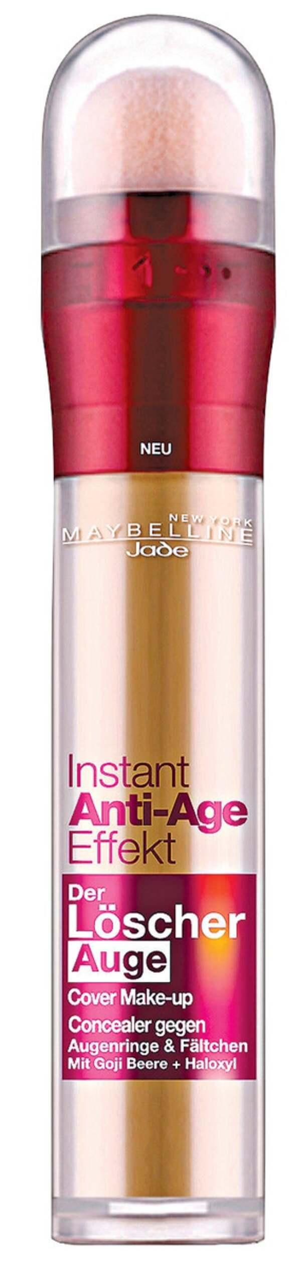 Maybelline New York Instant Anti Age Effekt Der Löscher..