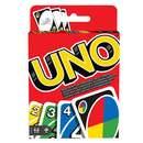 Bild 1 von UNO             Kartenspiel