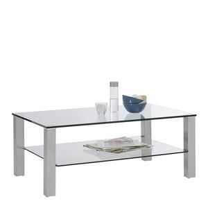 Tisch, Silber, NOVEL