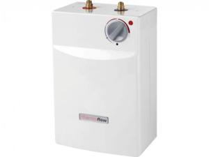 Thermoflow  Untertischgerät-Kleinspeicher