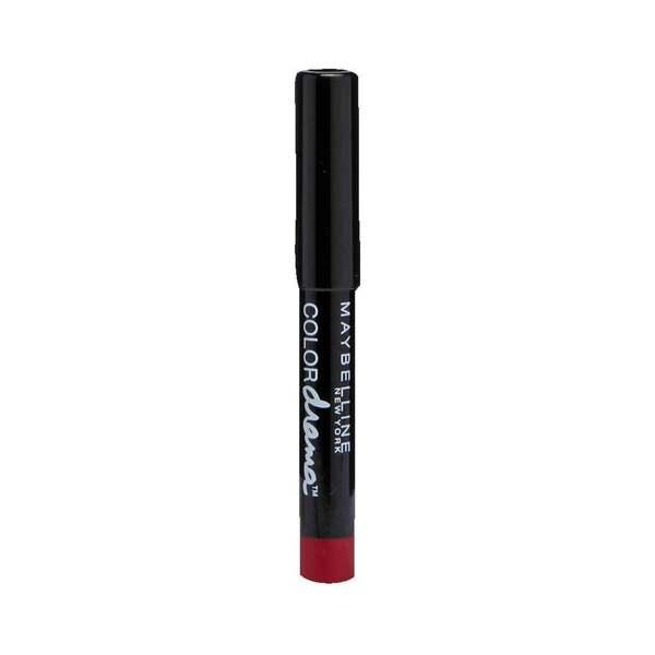 Maybelline New York              COLORDrama Lippenstift