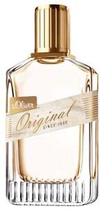s.Oliver Original              Women Eau de Parfum