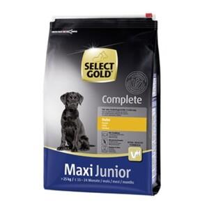 SELECT GOLD Complete Maxi Junior