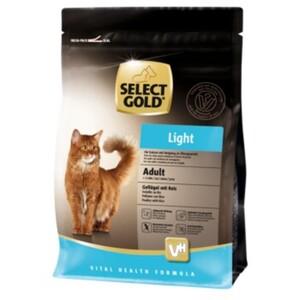 SELECT GOLD Adult Light Huhn