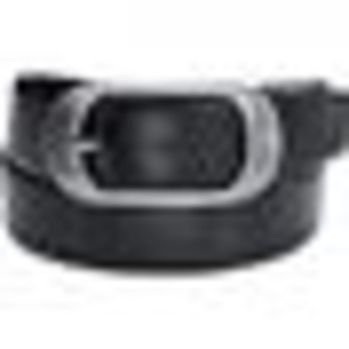 Bild 2 von Spirit Motors         Ledergürtel Jolie Damen schwarz