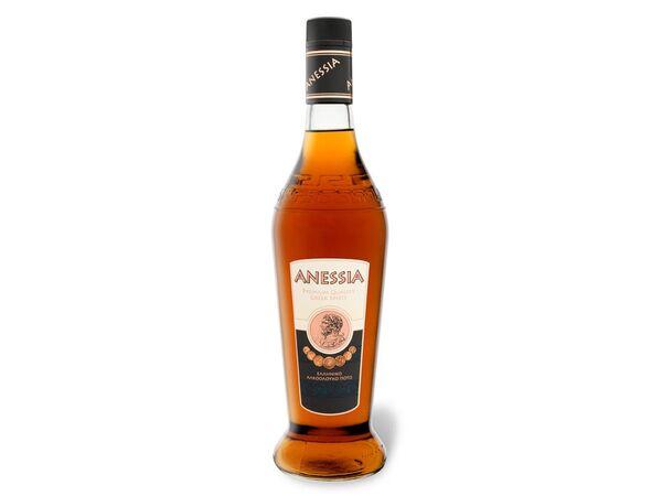 ANESSIA Griechische Spirituosen-Spezialität Premium Qualität