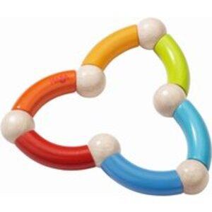 HABA Greifling Farbenschlange