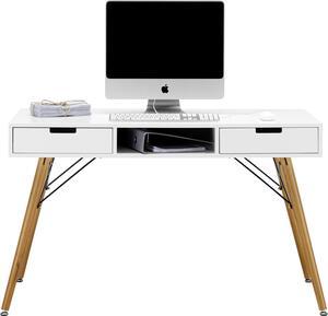 Schreibtisch Amy
