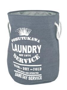 Wäschetonne Laundry 5