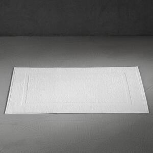 Badematte Dyckhoffl ca.50x75 cm in Weiß
