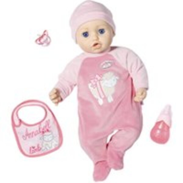 Baby Annabell®