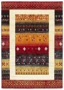 Webteppich Inka ca. 80/150cm