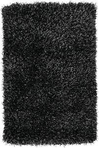 Hochflorteppich Lambada