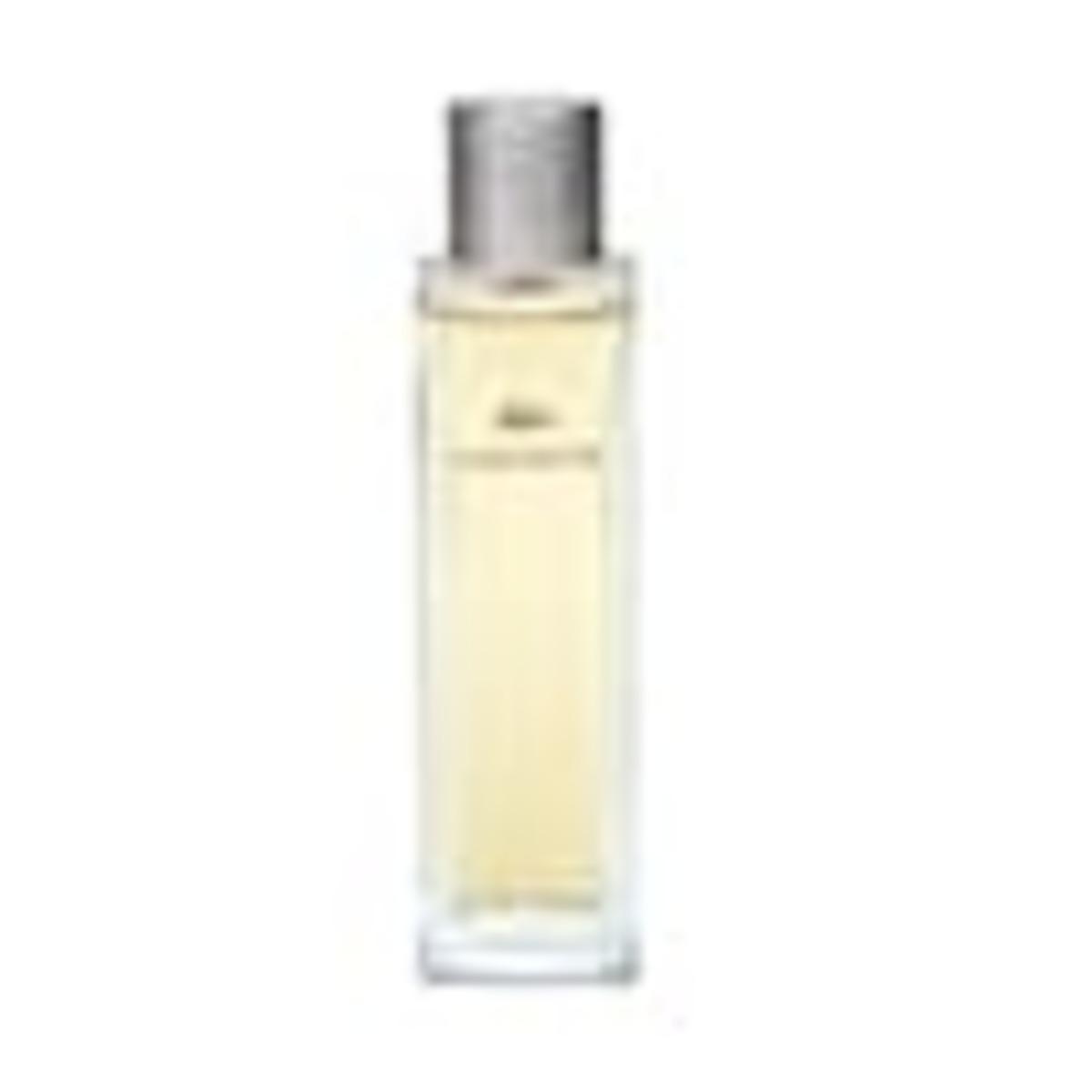 Bild 1 von Lacoste Lacoste Pour Femme  Eau de Parfum (EdP) 90.0 ml