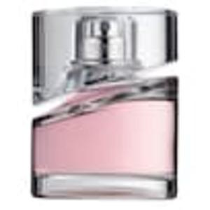 Hugo Boss Femme by Boss  Eau de Parfum (EdP)