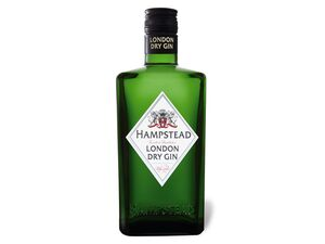 Hampstead Premium Gin