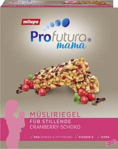 Milupa Profutura™ mama Müsliriegel für Stillende