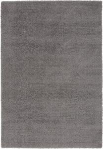 Webteppich Stefan ca. 80x150cm