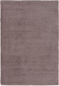 Webteppich Stefan in Lila, ca. 160x230cm