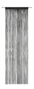 Fadenstore Victoria ca. 90x245cm