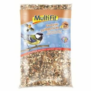 MultiFit Protein-Leibgericht
