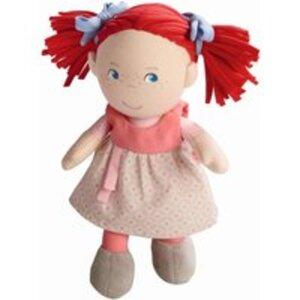 HABA Puppe Mirli