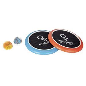 Ogo Sport Set XS