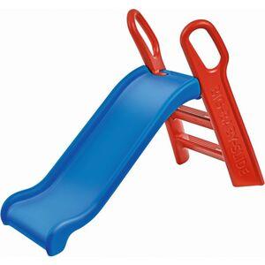 Big Baby Slide Rutsche