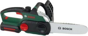 klein Bosch Kettensäge II