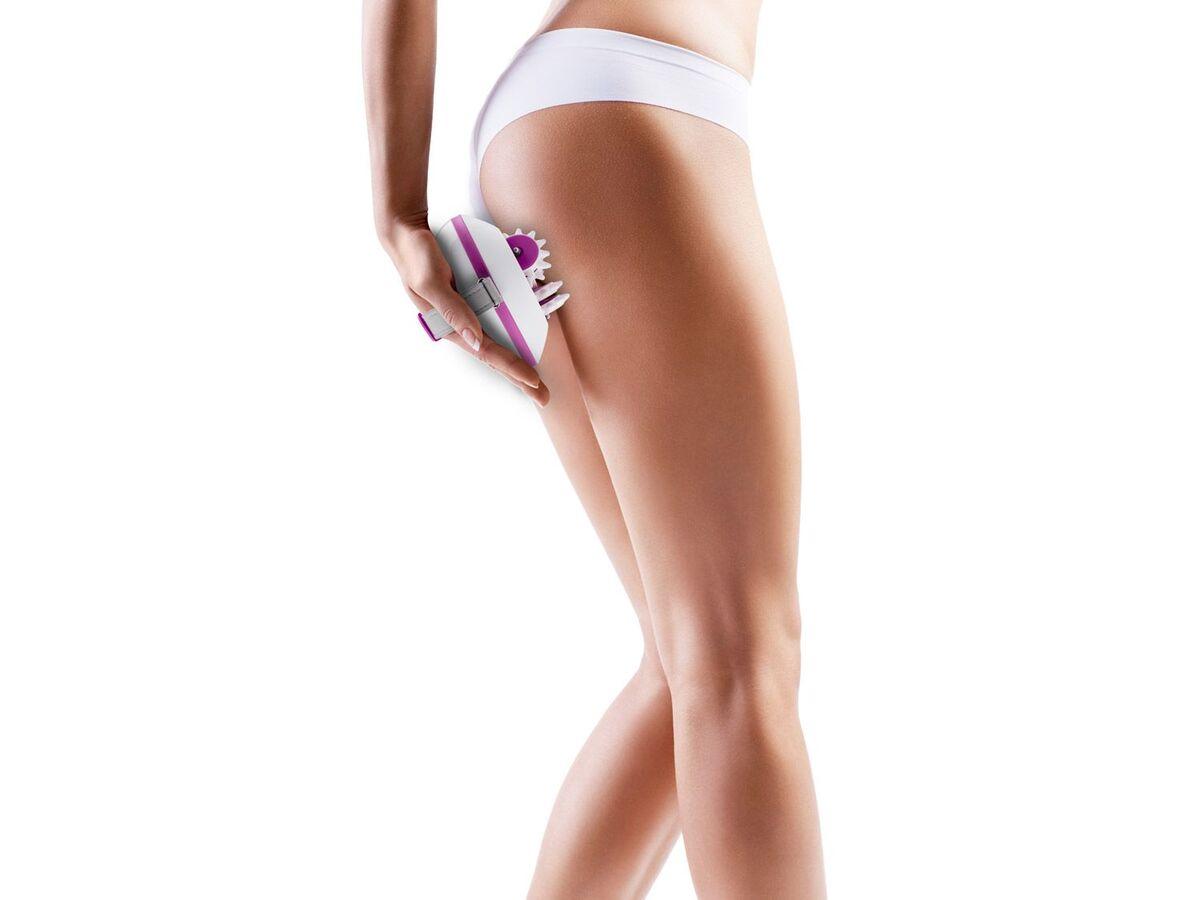 Bild 6 von MEDISANA Cellulite Massagegerät AC 850