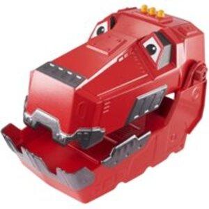 Mattel Dinotrux T-Rux