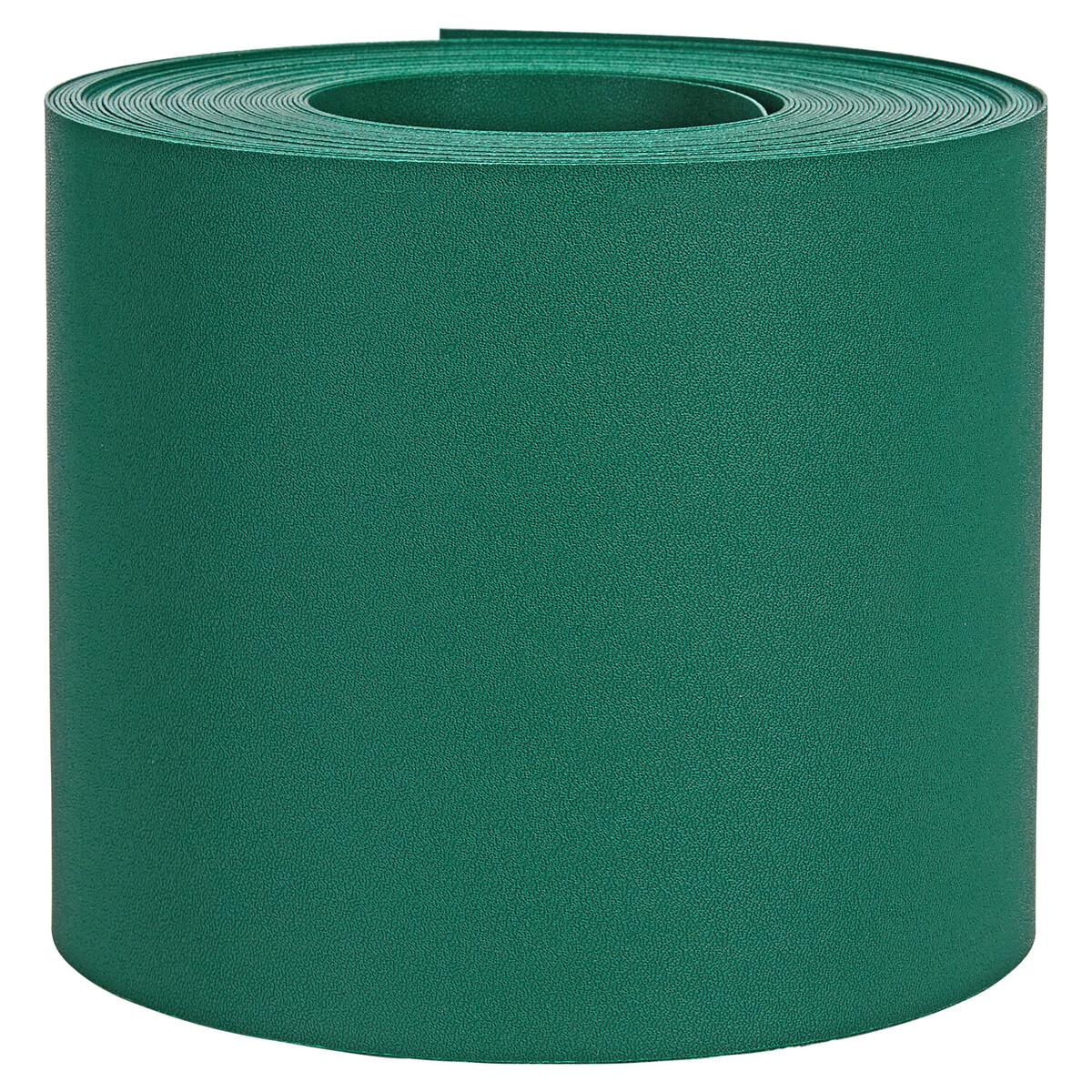 Bild 2 von Sichtschutzstreifen grün 19 x 2510 cm