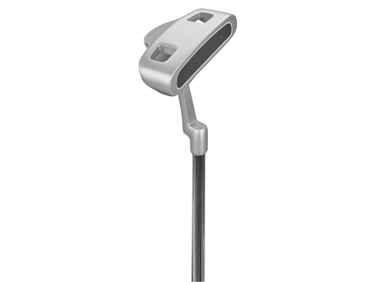 Bild 6 von CRIVIT® Kinder Golf-Komplettset