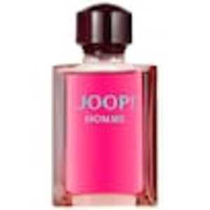 JOOP! JOOP! Homme  Eau de Toilette (EdT) 30.0 ml