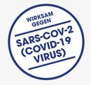 Bild 2 von Sagrotan Desinfektion Wäsche-Hygienespüler 15 WL 0.23 EUR/1 WL