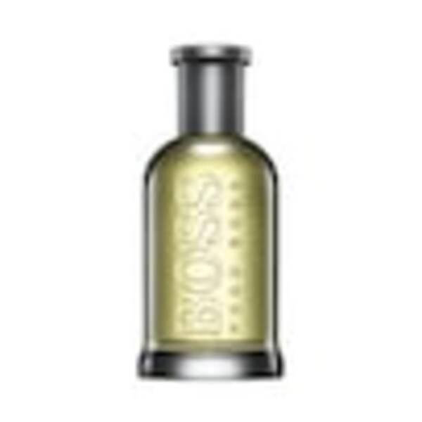 Hugo Boss Boss Bottled  After Shave 50.0 ml