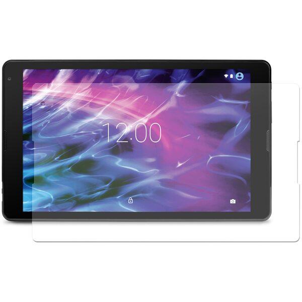 2x Displayschutzfolie MD 60829 für MEDION LIFETAB E10511 (MD 60637)