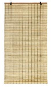 Rollo Woody ca. 80x180cm