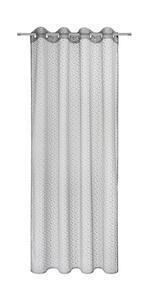 Ösenschal Astrid ca. 140x245cm