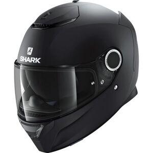 Shark helmets            Spartan Blank Mat