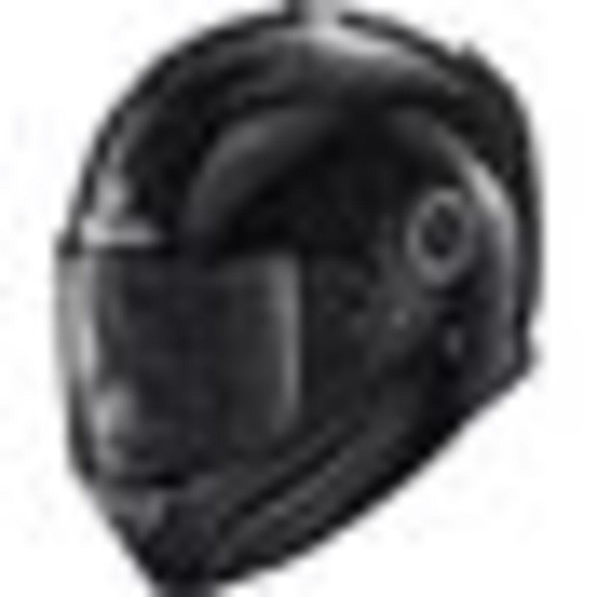 Bild 2 von Shark helmets            Spartan Rughed Mat Yellow