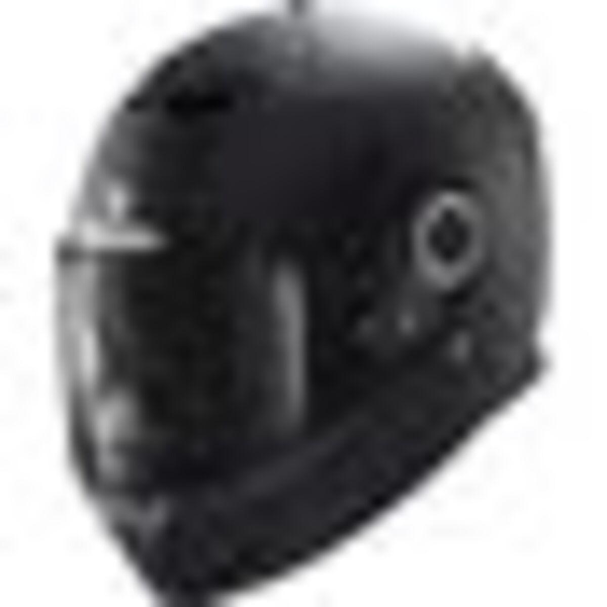 Bild 3 von Shark helmets            Spartan Rughed Mat Yellow
