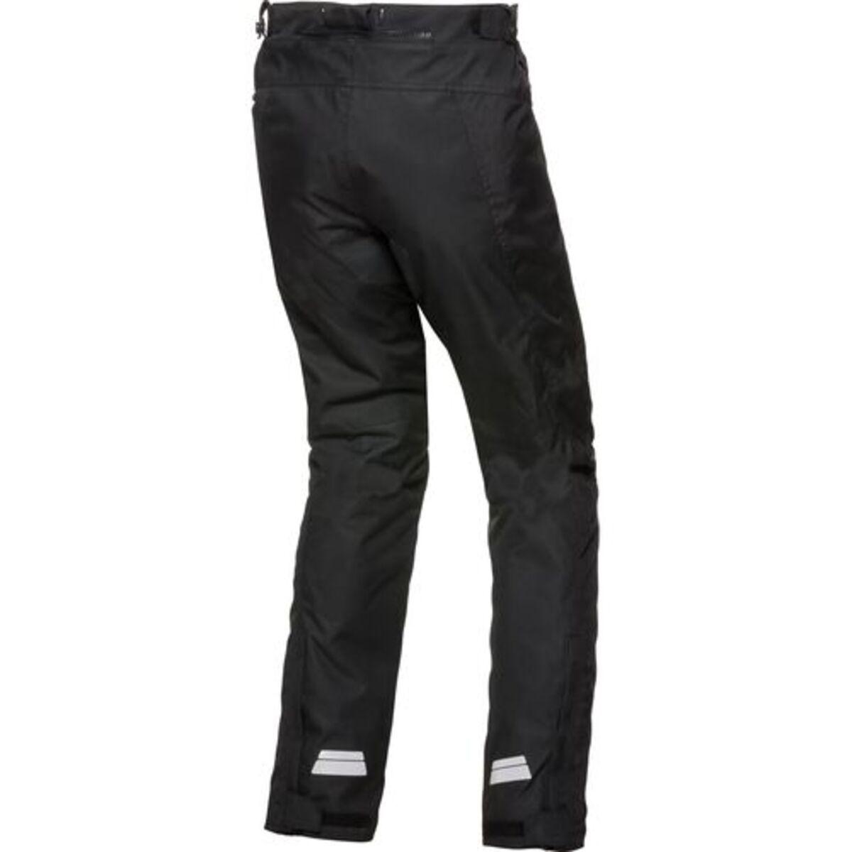 Bild 2 von Road            Tour Textilhose 2.0 schwarz