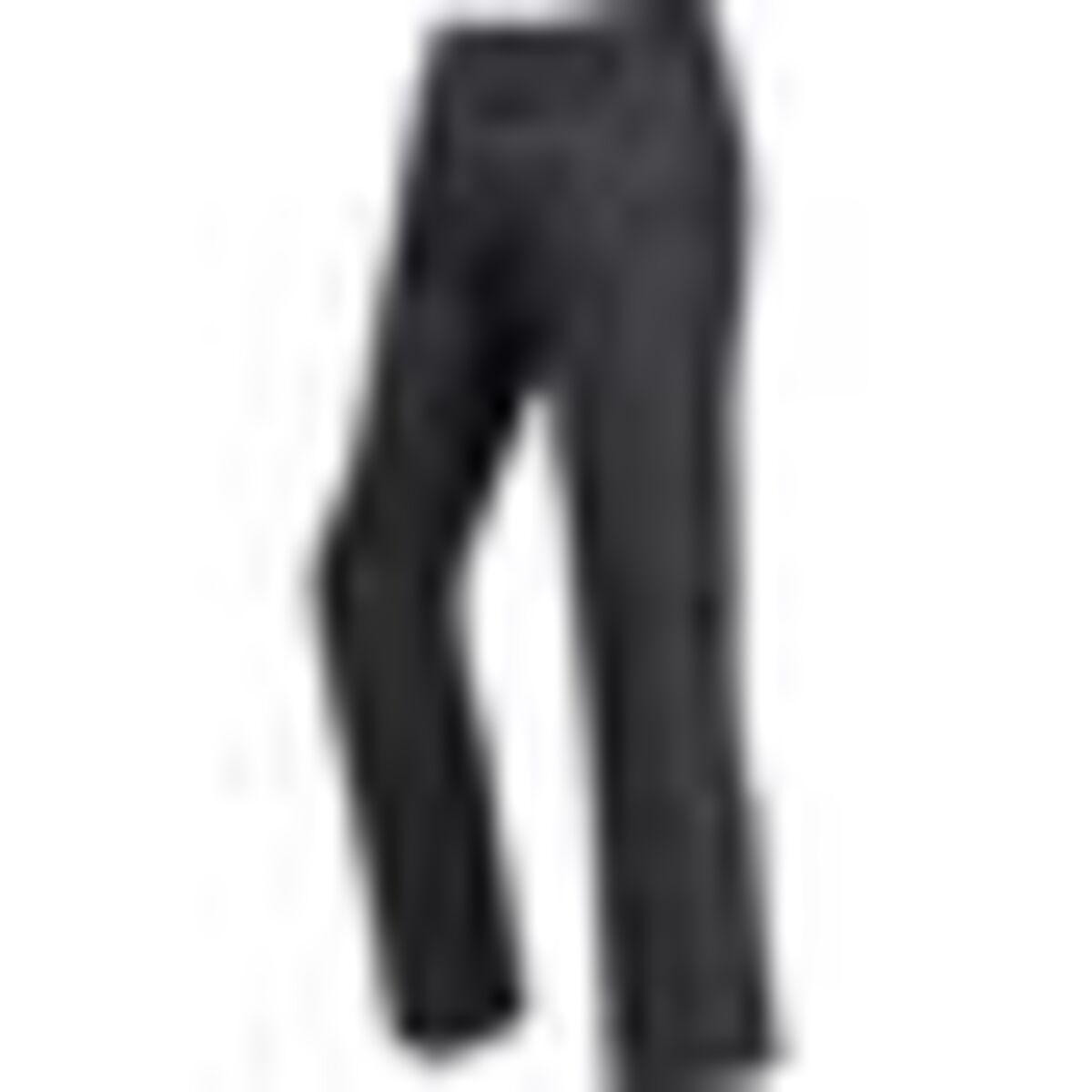 Bild 2 von IXS            Anna Damen Textilhose schwarz