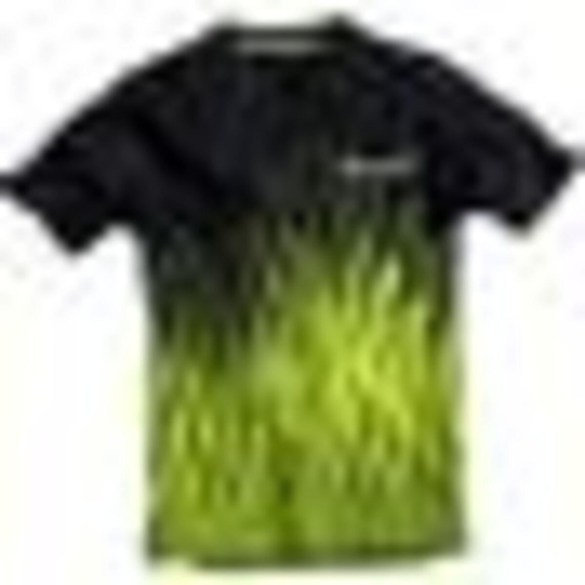 Bild 3 von Hellfire            T-Shirt 2.0 schwarz