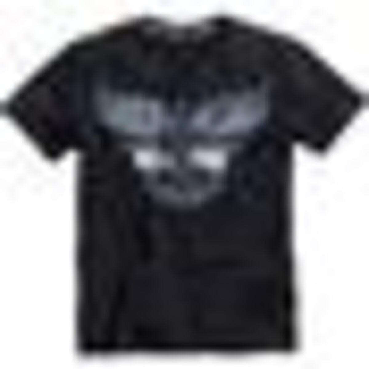 Bild 4 von Hellfire            T-Shirt 5.0 schwarz