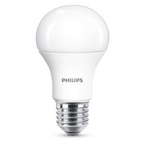 Philips - LED Standardform E27 60W