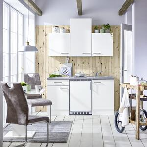 Küchenblock Neo